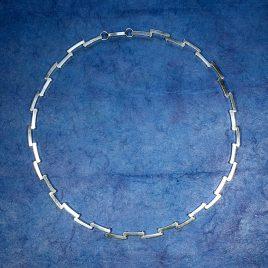 Halsband Liten Tumstock